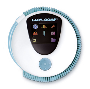 Lady-Comp basic